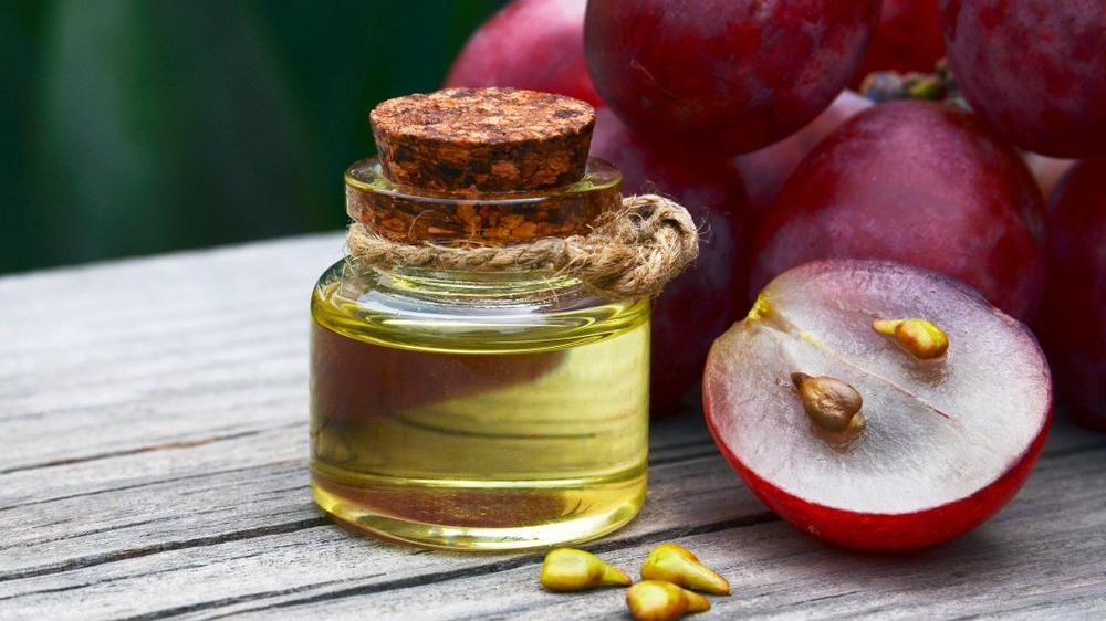 Üzüm çekirdeği yağı faydaları nelerdir? Üzüm çekirdeği neye iyi geliyor?