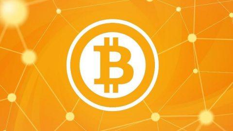 Bitcoin nasıl kazanılır? Bitcoin nedir?
