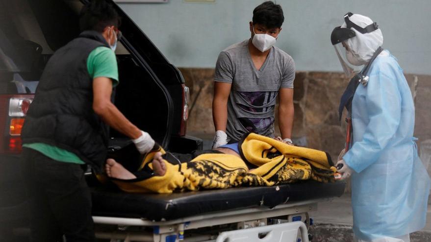 Corona virüsünde son durum: Vaka sayısı arttı 10'larca ülkede yasaklar geri geldi