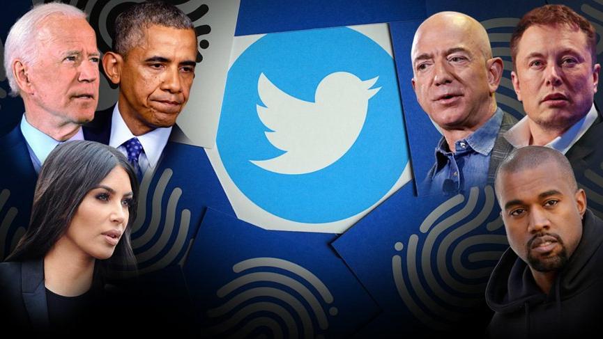 Sosyal medya tarihinin en büyük hesap ele geçirme skandalı nasıl yaşandı?