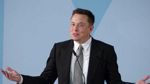 Elon Musk kimdir, kaç yaşındadır? Elon Musk'ın hesabı neden hacklendi?