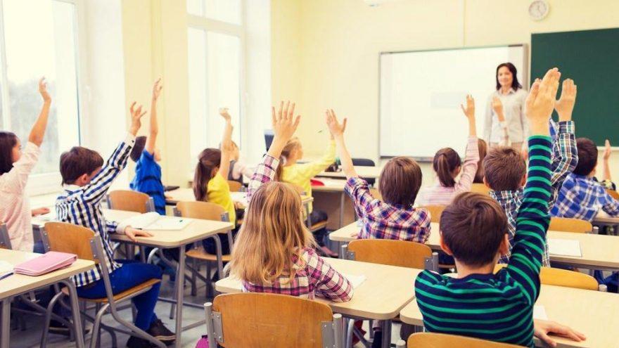 LGS özel okul kayıt ve yerleştirme işlemleri! 2020 LGS özel okul kayıt tarihleri…
