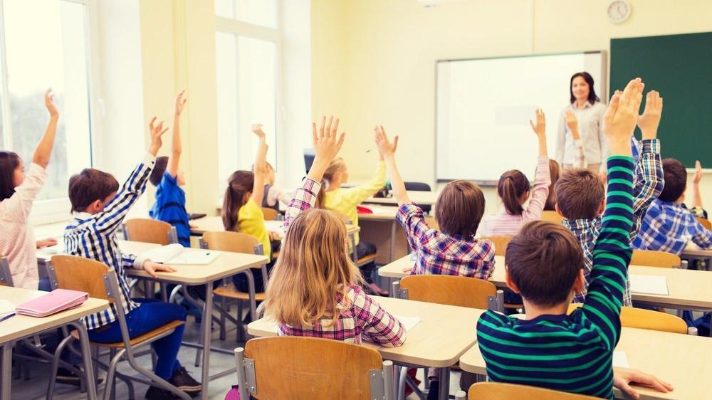 LGS özel okul kayıt ve yerleştirme işlemleri! 2020 LGS özel okul kayıt tarihleri...