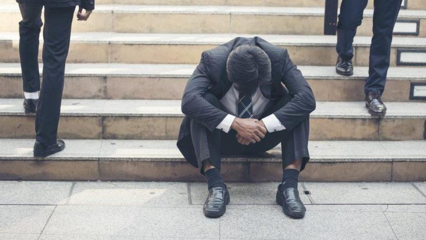 İşten çıkarma yasağının arkasında iki kritik ayrıntı