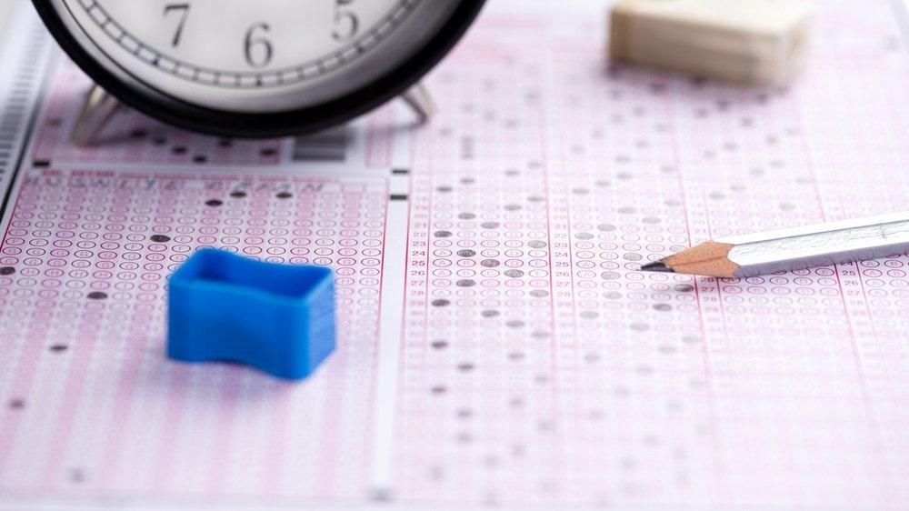 LGS sınavlı ve sınavsız lise boş kontenjanları! 2020 lise taban puanları...