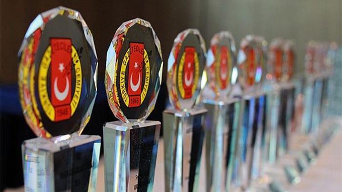 2020 TGC Basın Özgürlüğü Ödülleri açıklandı
