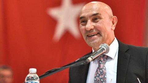 Fitch Ratings'in son raporu açıklandı: İzmir'in kredi notu zirvede