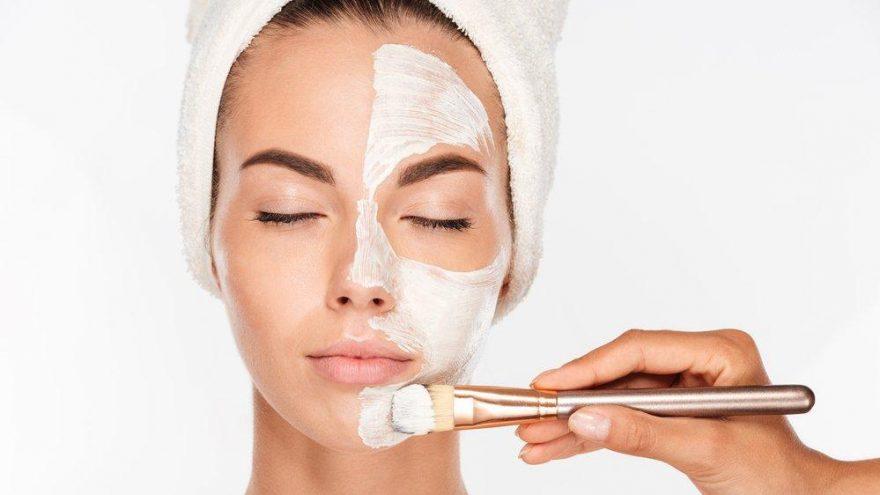 Haşlanmış patates maskesi nasıl yapılır? Patates maskesi tarifi ve yapılışı…
