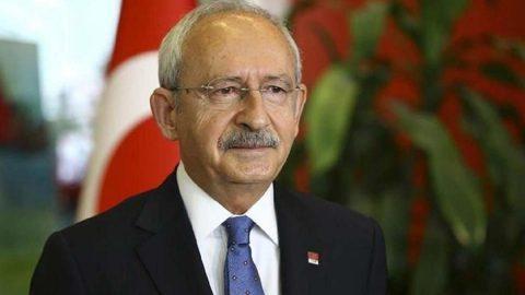 Kılıçdaroğlu'nun avukatından çarpıcı iddialar: O hakim FETO iddiasıyla açığa alınıp tutuklanmıştı