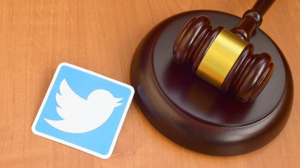 Twitter'da hesabı hacklenen kullanıcılar tazminat alabilir mi?