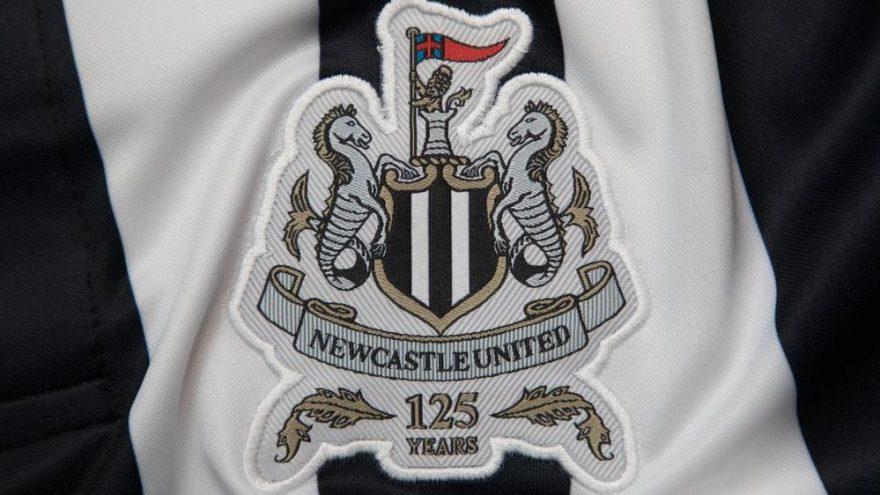 İngiliz kulübü Newcastle'a ABD'li talip