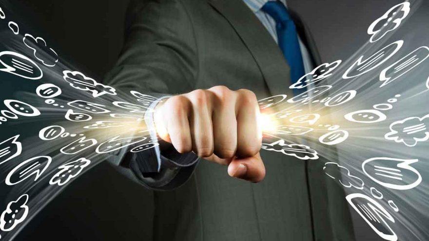 Hayaller teknoloji üssü gerçekler 2. lig