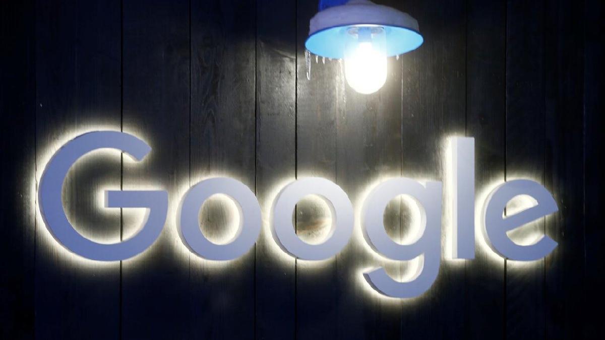 Google'dan komplo teorilerine reklam boykotu