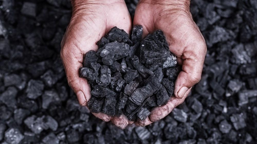 Madenlere iş güvenliği için 24 ay hibe desteği