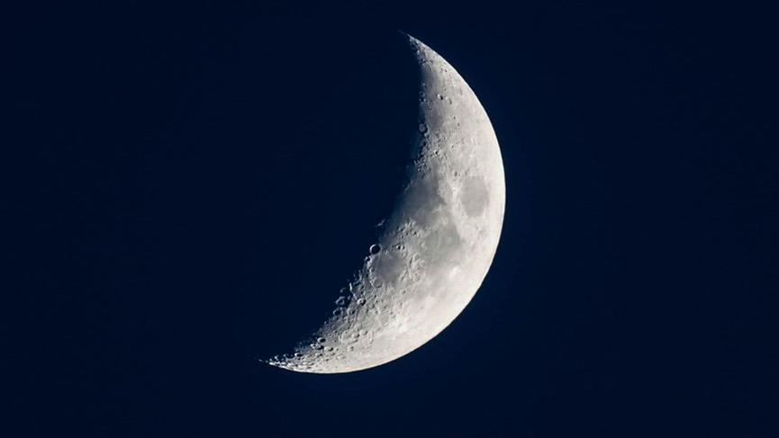 Yengeç burcunda Yeni Ay haftası: Sorumluluklar bir bir artıyor!