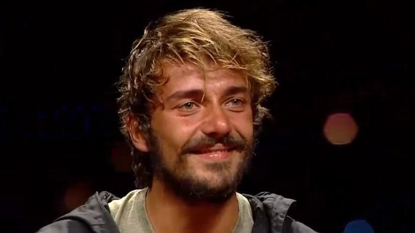Survivor 2020'nin şampiyonu Cemal Can imaj değiştirdi