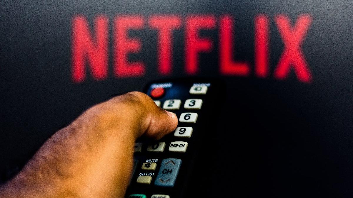 Netflix Türkiye'den çekiliyor mu? 'Türkiye'den çekiliyoruz' tweeti ortalığı karıştırdı!