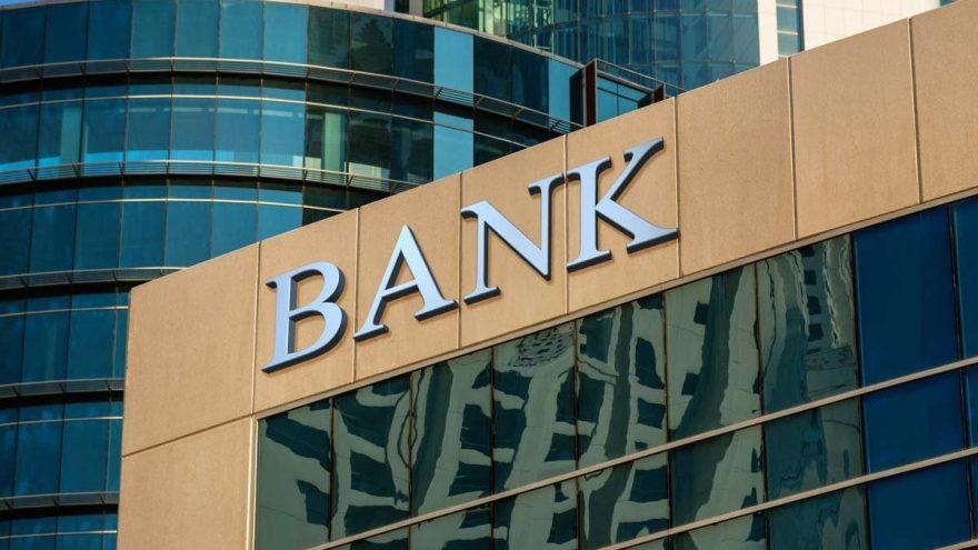 Kredilerle katlanarak artan görev zararlarının bütçeye yükü can yakacak