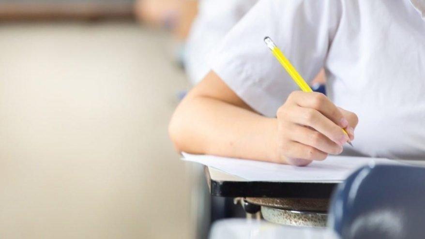 Adrese dayalı okul sorgulama nasıl yapılır? 2020 adrese dayalı okul sorgu ekranı…