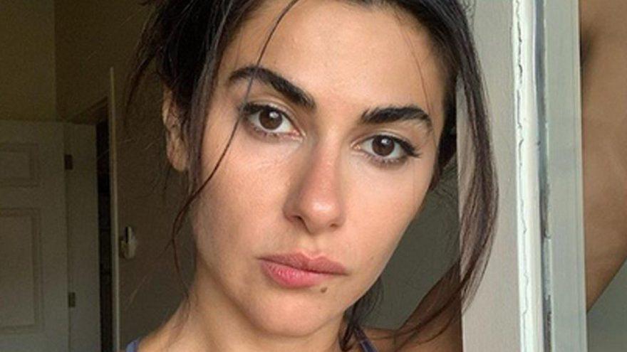Nesrin Cavadzade: Dudak ısırtan tempo, günde 12 saat