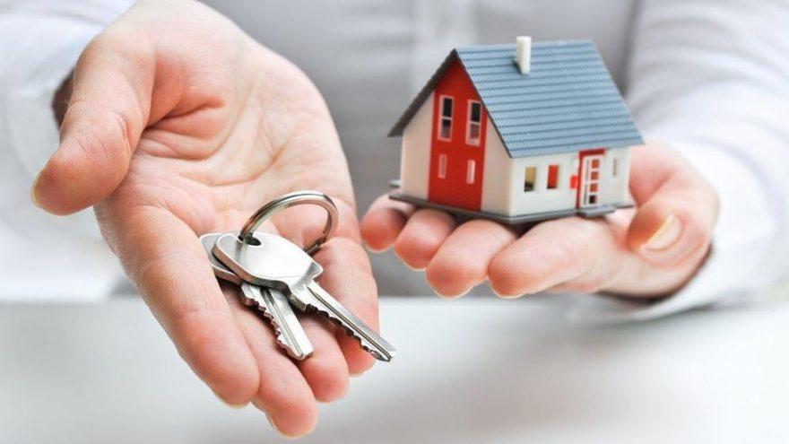 İlk defa ev alacaklara devlet desteği şartları neler? Ev desteği nasıl alınır?