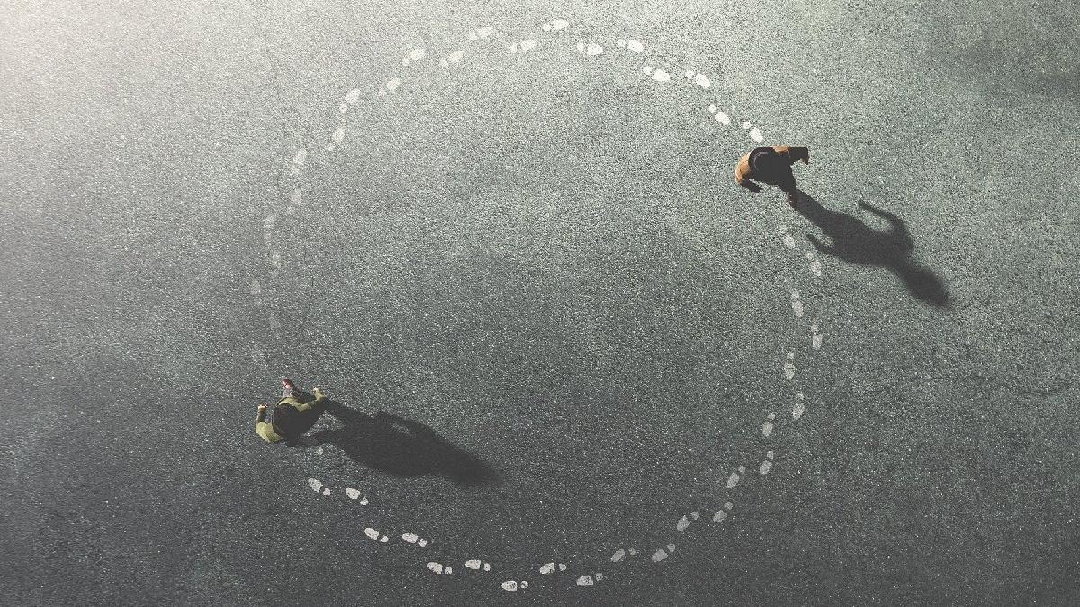 Dinçer Güner uyarıyor: Kural ve kısıtlamalara dikkat!