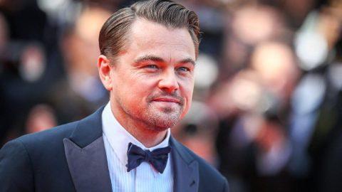Leonardo DiCaprio, süper kahraman rollerine sıcak baktığını açıkladı