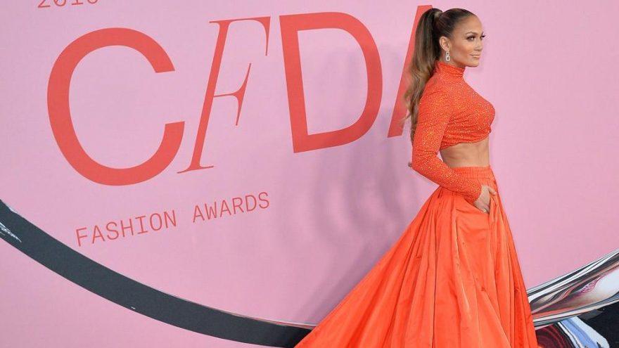 CFDA Moda Ödülleri 2020 Adayları açıklandı