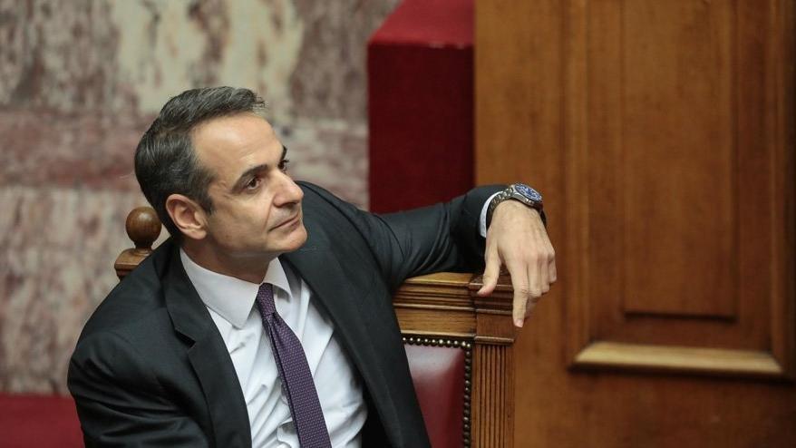 Yunanistan'dan krizi tırmandıracak Türkiye açıklaması!