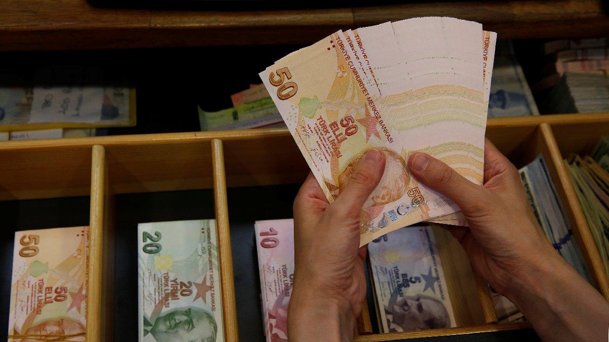 Bankalar bayram kredisi kampanyalarını açıklıyor