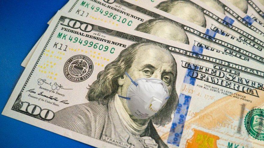 Dolar ne kadar oldu? İşte dolar fiyatlarında son durum…