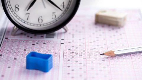 DGS sınavı ne zaman yapılacak? 2020 DGS sınav belgeleri ne zaman yayınlanır?
