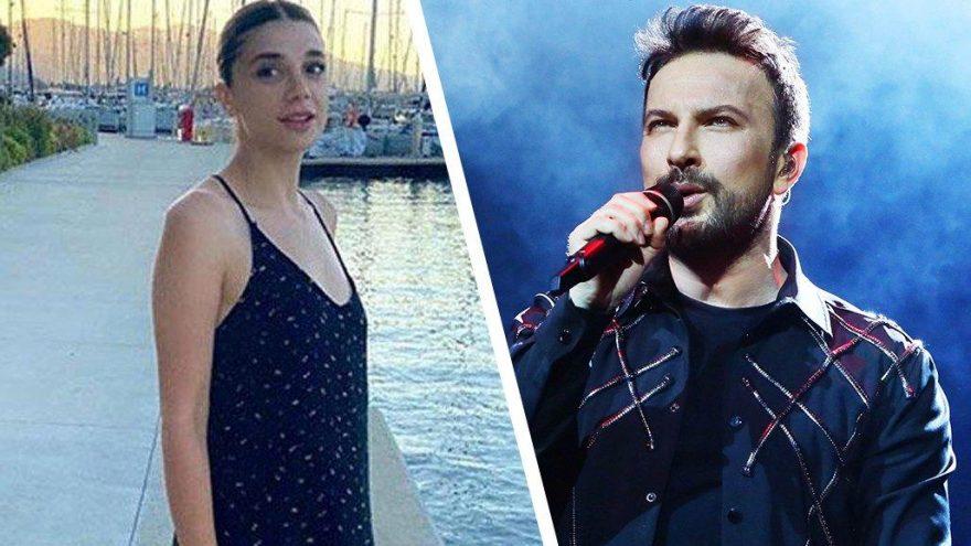 Tarkan'dan Pınar Gültekin tepkisi: 'Ey yetkililer! Siz nasıl rahat uyuyorsunuz geceleri?'
