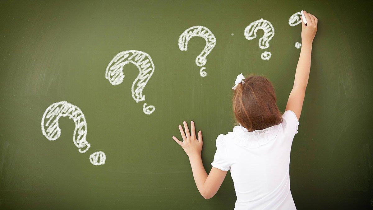 Adrese dayalı hangi liseye kayıt olabilirim? – Limkhub 2