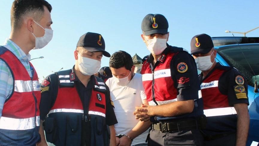 Pınar Gültekin'in katili Cemal Metin Avcı'dan kan donduran ifade!