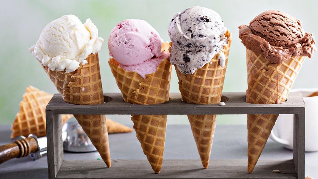 Dondurma hakkında doğru sanılan 5 yanlış! - Sağlık son dakika haberler