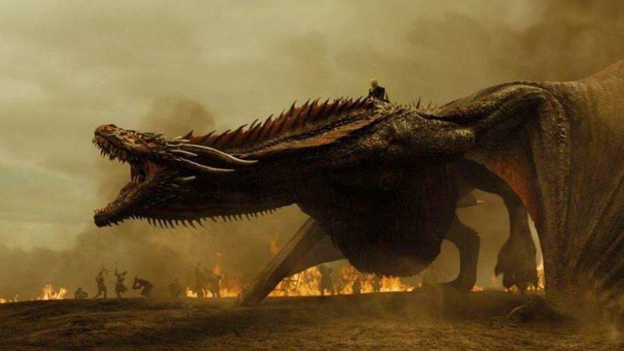 House of the Dragon'ın oyuncu seçmelerine başlandı