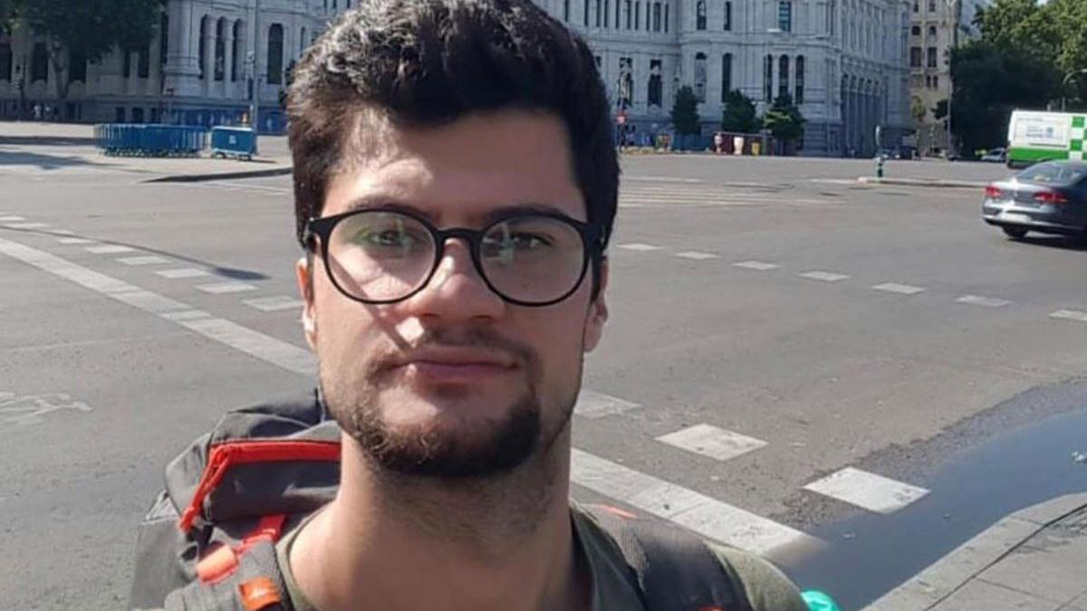 Üniversite öğrencisi Halit Ayar'ı bıçaklayanlara istenen ceza belli oldu
