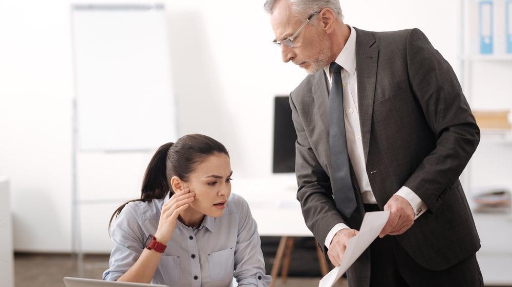 Tazminatsız işten çıkarılma sebepleri nelerdir? - Sigorta haberleri