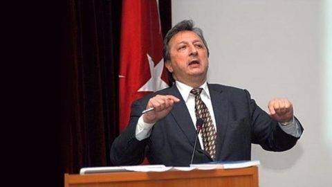 Kemal Kılıçdaroğlu'na bir rakip daha çıktı