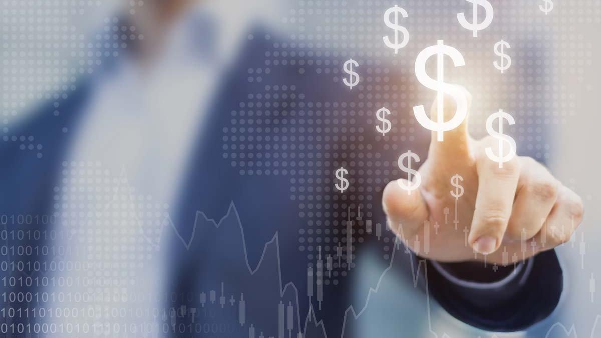 Rezervler Türkiye'yi dış borçlarda savunmasız bıraktı