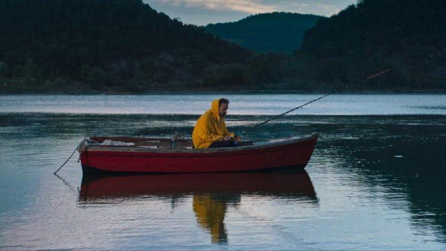 31. Ankara Uluslararası Film Festivali'nde yarışacak filmler belli oldu
