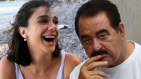İbrahim Tatlıses Pınar Gültekin hakkında yazdı, kadınlar geçmişi hatırlattı