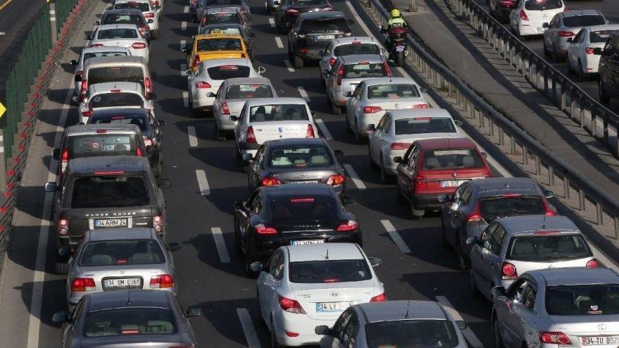 İstanbul'da hangi yollar kapalı? Ayasofya'da ilk namaz sebebiyle kapatılacak yollar ve alternatif güzergahlar…