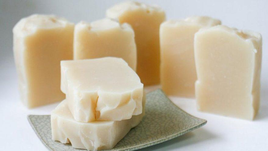 Kastilya sabunu nedir, ne için kullanılır?
