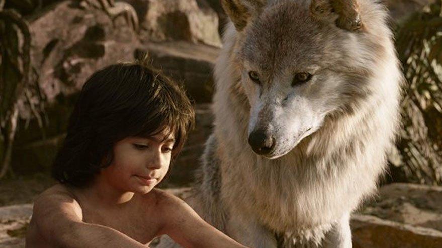Orman Çocuğu filmi kaç yılında çekilmiştir? Orman Çocuğu konusu ve oyuncuları