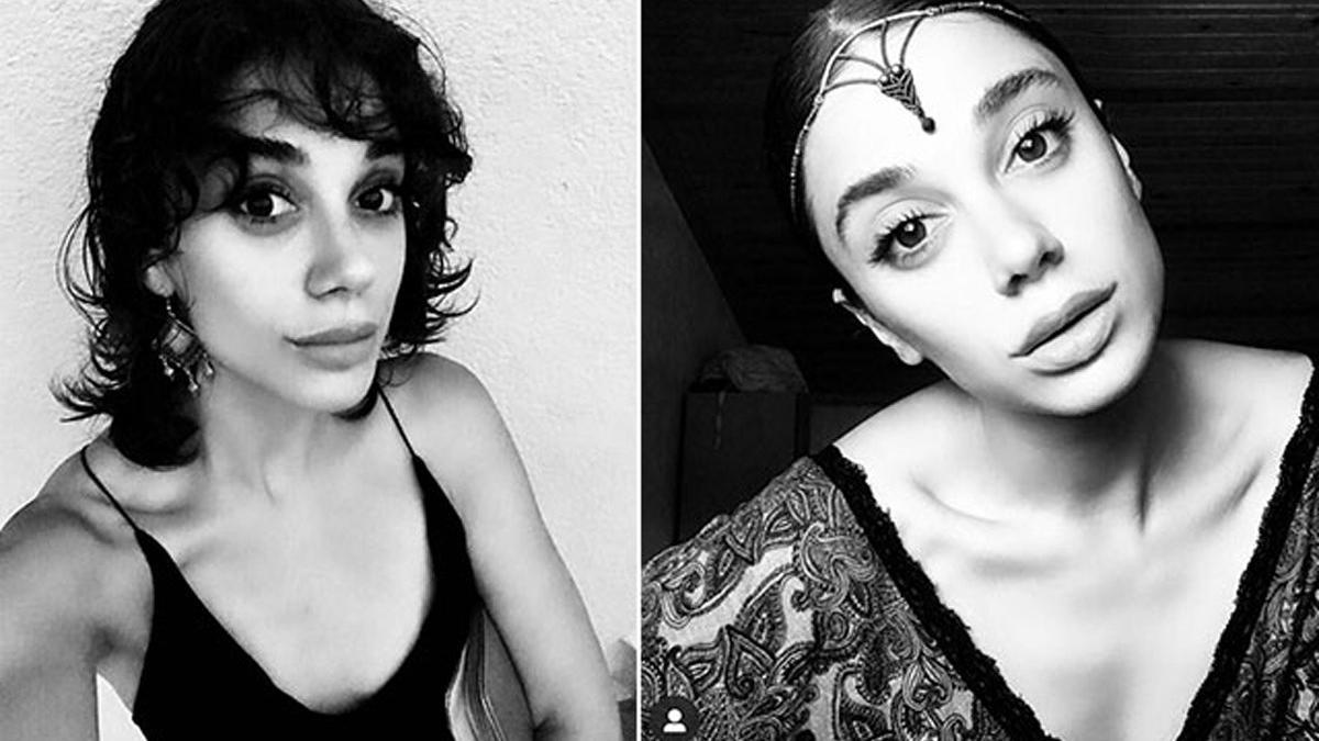 Bakan Selçuk'tan Pınar Gültekin cinayeti açıklaması: Davaya müdahil olacağız