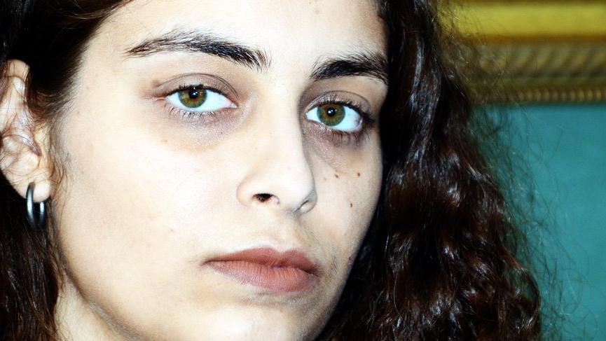 Tuğçe Çelik: Pınar Gültekin seslenişimin kaynağıdır