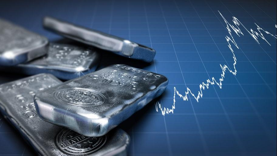 Gümüş fiyatlarında büyük artış! Uzmanlar ne diyor?