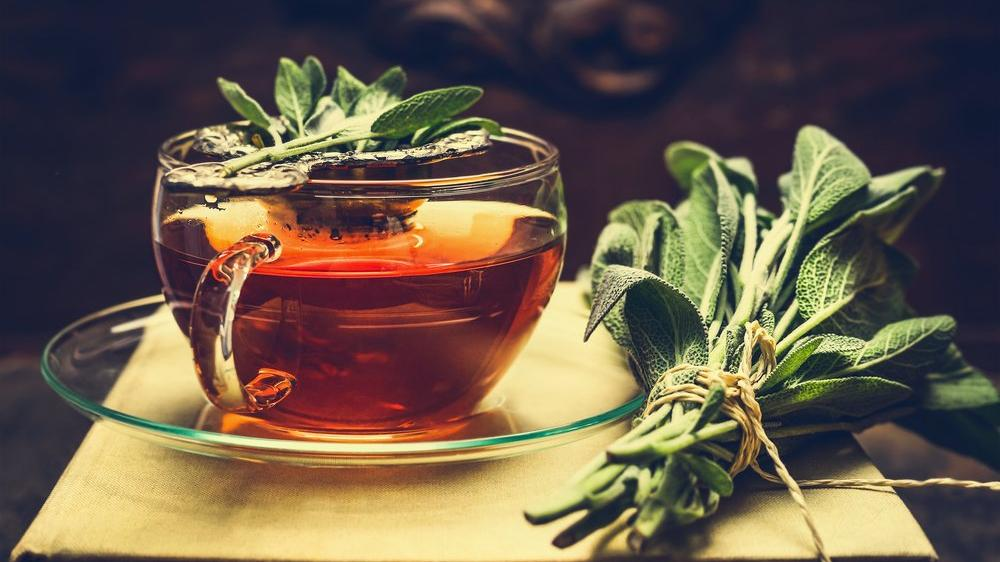 Ada çayı ile ilgili merak edilen detaylar